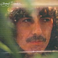 George Harrison [Remaster]