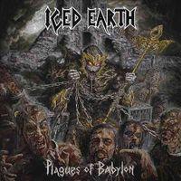 Plagues of Babylon [Bonus Tracks]