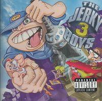 The Jerky Boys 3 [PA]