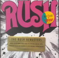 Rush [Remaster]