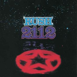 2112 [Remaster]