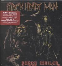 Blackheart Man [Remaster]