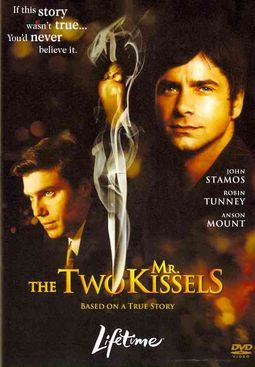 TWO MR. KISSELS