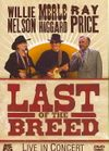 Last of the Breed - Live in Concert