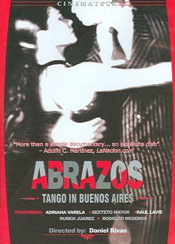 Abrazos - Tangos In Buenos Aires