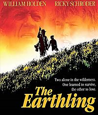 EARTHLING (SPECIAL EDITION)