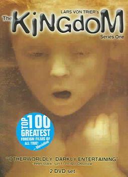 Kingdom - Series One