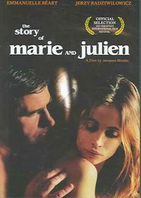 STORY OF MARIE AND JULIEN