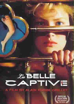 Belle Captive