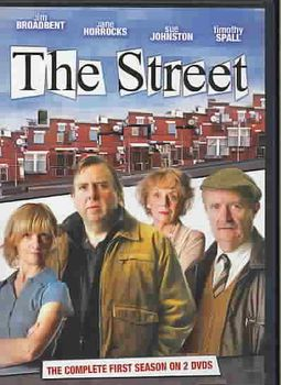 Street - The Complete First Season