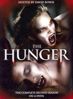 Hunger: Season 2