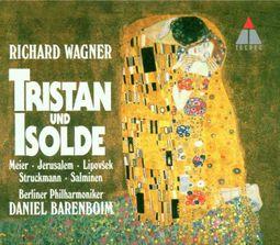 Wagner: Tristan und Isolde