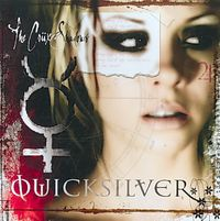 Quicksilver [Single]
