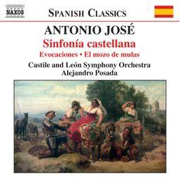 Sinfonia Castellana