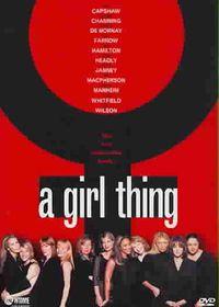 GIRL THING