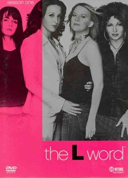 L Word - The Complete First Season