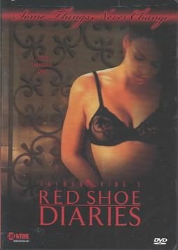 Red Shoe Diaries - Some Things Will Never Change