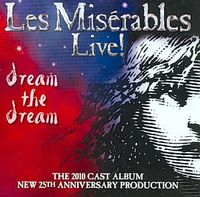 Les Mis'rables [2010 Cast Album]