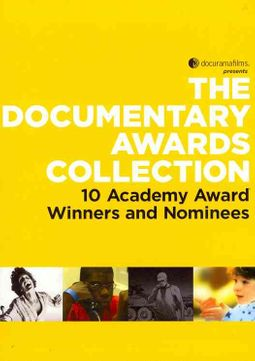 Documentary Awards Collection