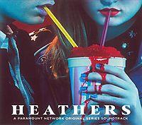 HEATHERS (OST)