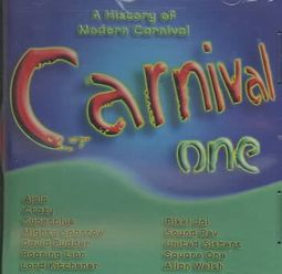 CARNIVAL ONE