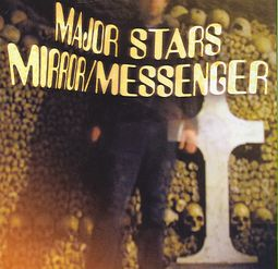 MIRROR/MESSENGER