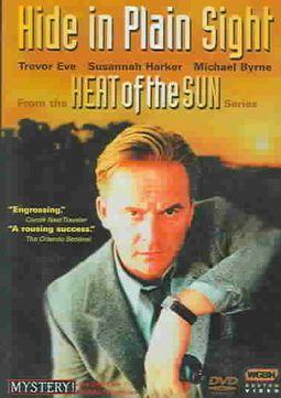 Heat of the Sun - Hide in Plain Sight