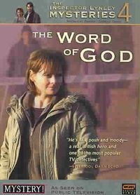 Mystery! - The Inspector Lynley Mysteries 4 - The Word of God