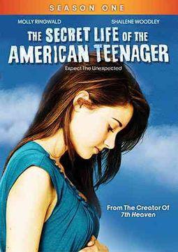 Secret Life of the American Teenager - Season One