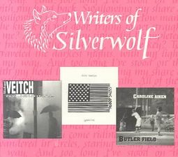 Writers Of Silverwolf [Box]