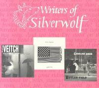 Writers Of Silverwolf [Box]