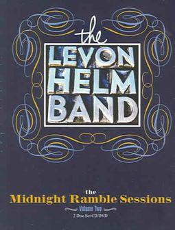 The Midnight Ramble Sessions, Vol. 2 [Digipak]