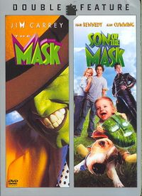 Mask (1994)/Son of the Mask