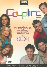 Coupling - The Collection