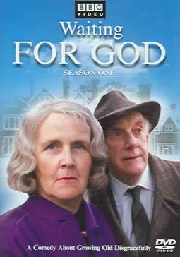 Waiting for God -  Season 1