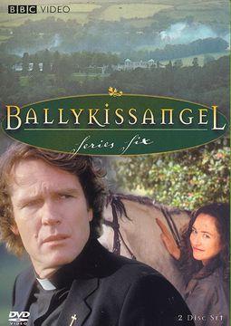 Ballykissangel - The Complete Series 6