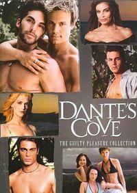 Dante's Cove - Gift Set