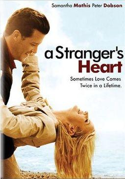 STRANGER'S HEART