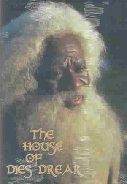 Wonderworks - The House of Dies Drear