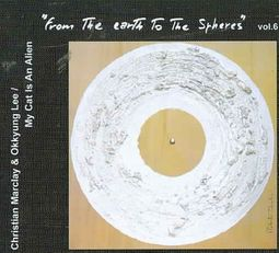 'From The Earth To The Spheres' Vol. 6 [Blister]