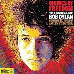 Chimes of Freedom: The Songs of Bob Dylan [Box]