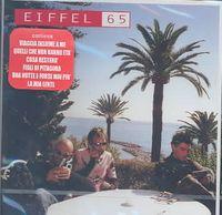 EIFFEL 65 (SANREMO 2003)