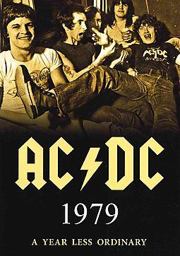 AC/DC: 1979