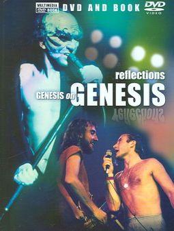 Genesis - Reflections