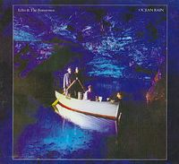 Ocean Rain [Bonus Tracks] [Remaster]