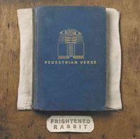 Pedestrian Verse [PA]