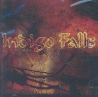 INDIGO FALLS
