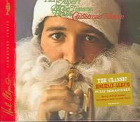 Christmas Album [Remaster]