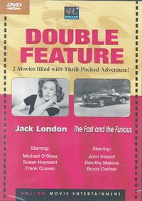 Jack London/The Fast & the Furious