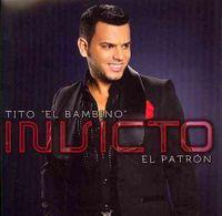 Invicto [Bonus Tracks] [Digital]
